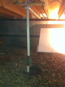 sump_pump_to_prevent_water