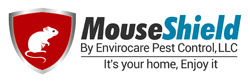 MouseShield Pest Control Service