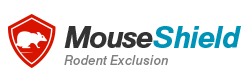 MouseShield - Mice Pest Control & Exterminator in CT